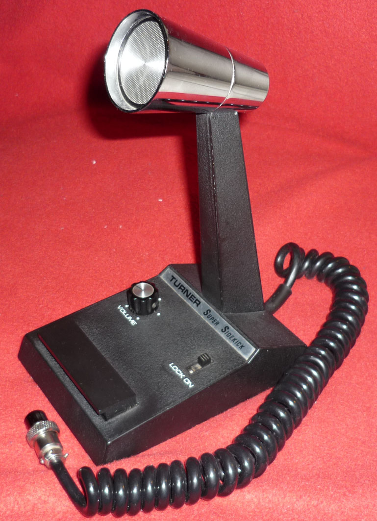 Wiring Diagram Cb Microphone Wiring Diagram Microphone Wiring